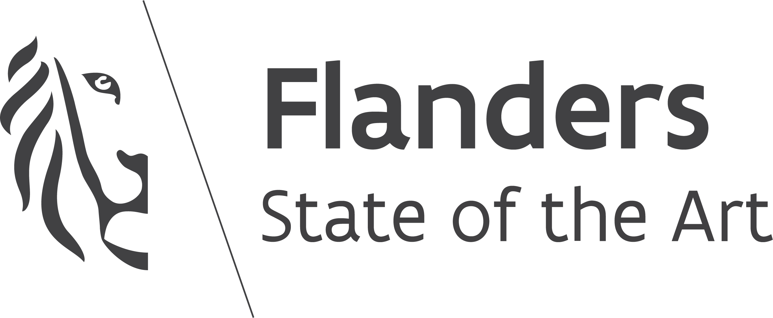 flanders-state-of-the-art